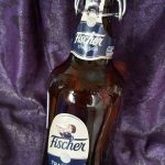 Fischer – Tradition