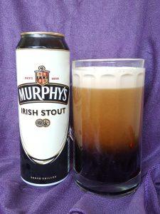 murphys-irish-stout