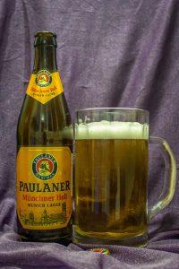 paulaner-lager_25-10-2016