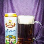 Perlenbacher – Festbier