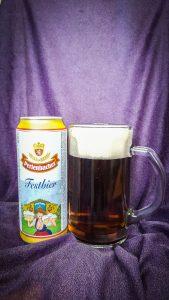 perlenbacher-fiestbier