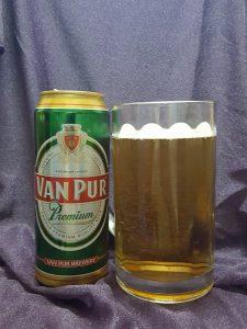 van-pur