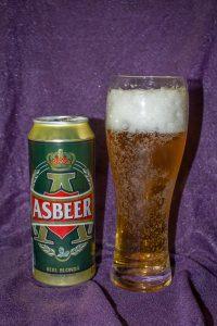 asbeer