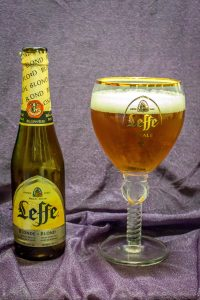 leffe-blonda_04-11-2016