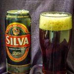 Silva – Neagră