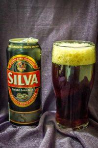 silva-black_09-11-2016