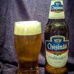 Chișinău – Blondă