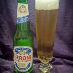 Peroni – Nastro Azzuro