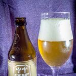 Chimay – Blondă