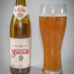 Lang Brau – Super Ale