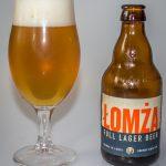 Lomza – Lager