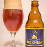 Bornem – double