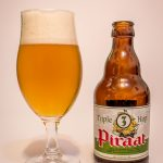 Piraat  – triple hop