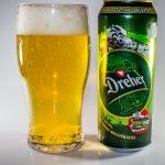 Dreher – Lager