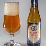 Martin's – Pale Ale