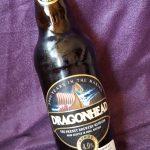 Dragonhead – Ale