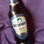 Bergenbier  – Ale