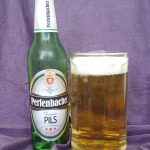 Perlenbacher – Pils