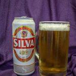 Silva  – Lager