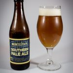 Monteith's – Southern Pale Ale