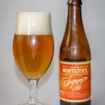 MONTEITH'S – Summer Ale