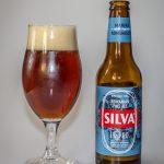 Silva – Romanian pale ale