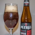 Petrus – Aged Red