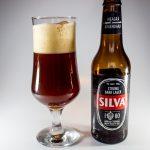 Silva – Neagră Legendară