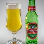 Tsingtao – Lager