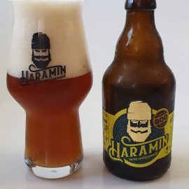 Haramin – Indian Pale Ale